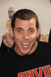 Anvil Photo - Steve-o During the 2009 Mtv Movie Awards Held at the Gibson Amphitheatre on May 31 2009 in Los Angeles Photo Michael Germana-Globe Photos Inc K62267mge Anvil