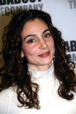 Annie Parisse Photo 3