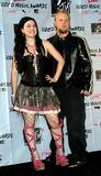 Evanescence Photo 3
