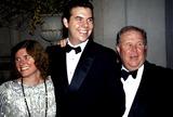 Ned Beatty Photo 3
