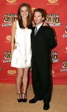 Candace Bailey Photo - Candace Bailey Seth Green Actors K51038 Spike Tvs 2006 Video Game Awards the Galen Center Down Town Los Angeles CA 12-08-2006 Photo by Allstar-Globe Photos