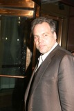 Vincent DOnofrio Photo - Afterparty Arrivals at Bar Americain For the Opening Night Performance of Talk Radio on Broadway West 52nd Street 03-11-2007 Photos by Rick Mackler Rangefinder-Globe Photos Inc2007 Vincent Donofrio