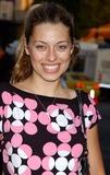 Amy Brassette Photo 3