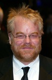 Philip Seymour Hoffman Photo - 000580 02052004 the Premiere of Cold Mountain Also the Opening Night of the Berlin International Film Festival Berlin Photo by Mark ChiltonglobelinkukGlobe Photos Inc Philip Seymour Hoffman