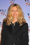 Alexandra Golovanoff Photo - Alexandra Golovanoff K60148 Premiere of the Film W Improbable President at Gaumont Marignan  Paris 10-21-2008 Photo by Fay Alexandre-pix Planete-Globe Photos Inc