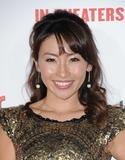 Amy Haruna Photo 3