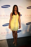 Alesha Renee Photo - Samsung Electronics Unveils the Samsung Imagination Icon Series Presents the Red Threadthe Inspiration and Passion of Valentino Garavani the Grace Building NYC Sept 3 08 Photos by Sonia Moskowitz Globe Photos Inc 2008 Alesha Renee