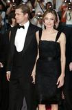 Angelina Jolie Photo 3