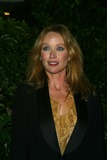 Tanya Roberts Photo - Tanya Roberts K27254np Norby Walters 21st Annual Pre-holiday Christmas Party the Friars Club Beverly Hills CA November 24 2002 Photo by Nina PrommerGlobe Photos Inc