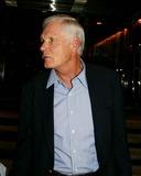 Ted Turner Photo 3
