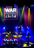 Neil Tennant Photo - Keane Curates in Aid of Warchild-live Concert-brixton Academy Brixton London United Kingdom 11-01-2007 Photo by Amanda Rose-richfoto-Globe Photosinc Neil Tennant Pet Shop Boys