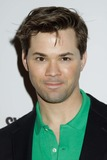 Andrew Rannells Photo - Special Screening of Sympathy For Delicious Sunshine Landmark Cinema NYC April 25 2011 Photos by Sonia Moskowitz Globe Photos Inc 2011 Andrew Rannells