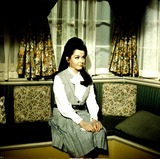 Annette Funicello Photo 3
