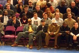 Michael Irving Photo 3