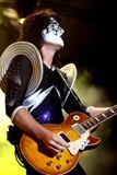 Ace Frehley Photo 3