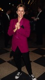 Sandy Duncan Photo - Sandy Duncan Hello Dolly Broadway Opening Night Photo by Walter Weissman-Globe Photos Inc