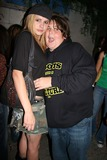 Andy Milonakis Photo - Angeleno Magazine Presents a Night of LA Fashion Element Hollywood CA 09-22-2005 Photo Clintonhwallace-photomundo-Globe Photos Inc Andy Milonakis