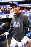 Angel Pagan Photo 3