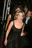 Andrea Mitchell Photo 3