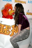 Anita Ko Photo - I14538CHW Volkswagen  The Jim Henson Company Presents The Dr Romanelli Fraggle Rock Clothing Collaboration  The Anita Ko Fraggle Rock Costume Jewelry Collection Kitson West Hollywood CA  120909 BRITTANY CURRAN Photo Clinton H Wallace-Photomundo-Globe Photos Inc 2009