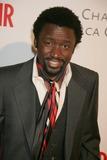 Tony Okungbowa Photo 3