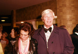 Peter Graves Photo - Peter Graves Photo by Globe Photos