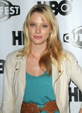 April Bowlby Photo 3
