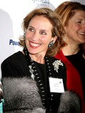 Andrea Marcovicci Photo - Citymeals-on-wheels 20th Annual Power Lunch For Women at the Rainbow Room in New York City on 11-17-2006 Photo by Sonia Moskowitz-Globe Photosinc