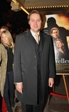 Christian McKay Photo - Regional Premiere of Richard Linklaters Me and Orson Welles Richard Linklater in Austin  Texas 11-30-2009 Photo by Jeff J Newman-Globe Photos Inc Christian Mckay