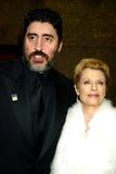 Alfred Molina Photo 3