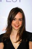 Ellen Page Photo 3