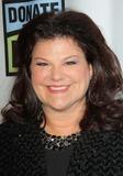 Ann Lopez Photo 3