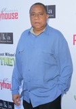 August Wilson Photo - Barry Shabaka Henley attends Opening Night of August Wilsons Jitney on the 24th June 2012 the Pasadena Playhouse Pasadena causaphoto TleopoldGlobephotos