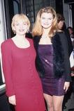 Alison Arngrim Photo - Alison Arngrim with Heather Tom at Dreamgirls in Los Angeles  Ca 1997 K10700tr Photo by Tom Rodriguez-Globe Photos Inc