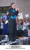 Neil Diamond Photo 3