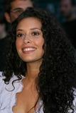 Angie Cepeda Photo 3