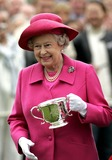 Queen Elizabeth II Photo 3