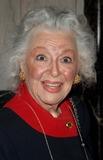 Ann Rutherford Photo 3