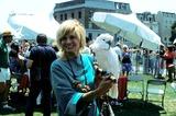 Angie Dickinson Photo 3