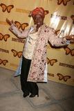 Angelique Kidjo Photo 3
