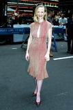 Ann Heche Photo - Sd0915 Toys R Us Presents Broadway on Broadway Anne Heche Times Squarenyc Photojohn BarrettGlobe Photos Inc