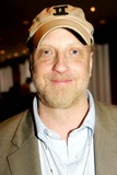 Chris Elliott Photo 3