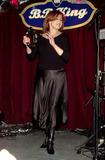 Belinda Carlisle Photo 3