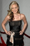 Amanda AJ Michalka Photo - Amandaaj Michalka attends the Los Angeles Premiere of the Lovely Bones Held at the Graumans Chinese Theatre in Hollywood California on December 7 2009 Photo by D Long- Globe Photos Inc 2009