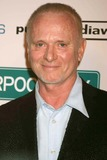 Anthony Geary Photo 3