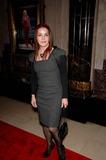 Priscilla Presley Photo 3