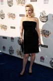 Wendi McLendon Covey Photo - Comedy Central Roast of Bob Saget Held at Warner Brothers Studios in Burbank California on August 3 2008 Wendi Mclendon-covey Photo by Lemonde Goodloe-Globe Photos