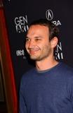 Jeff Vespa Photo 3