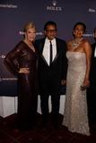 Naeem Khan Photo - Princess Yasmin Aga Khannaeem Khan Ranjana Khan at Alzheimers Association Rita Hayworth Gala at Waldorf Astoria Hotel 10-26-10 Photo by John BarrettGlobe Photos Inc2010