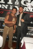 Arturo Gatti Photo 3